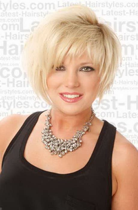 Haircuts For 50 In 2016 by Haircuts For 50 In 2016