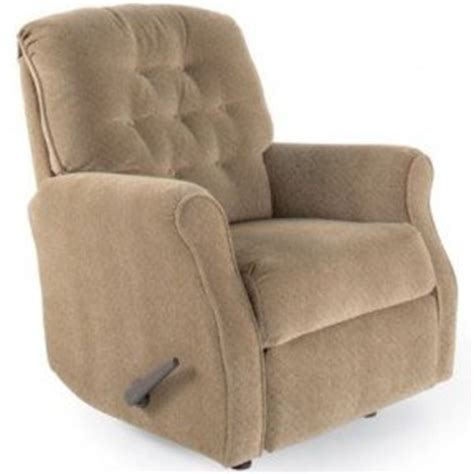 small swivel recliner small swivel recliner foter