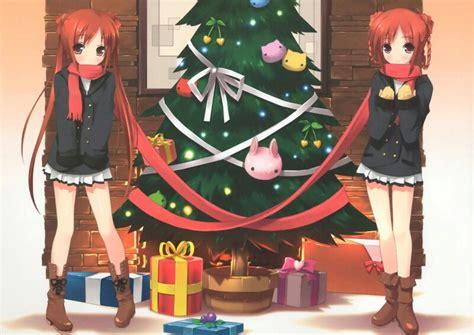 anime gifts for christmas my top fifteen anime gifts anime amino