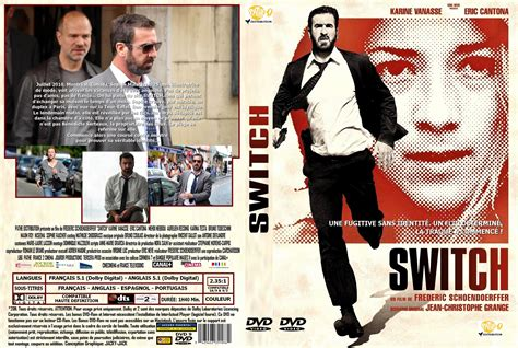 the switch dvd release date march 15 2011 covers box sk switch 2012 high quality dvd blueray movie