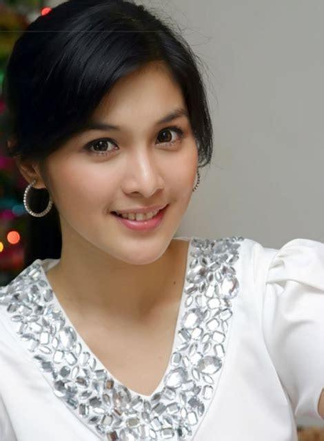 wanita paling cantik di asia tenggara 2012 pelbagaimacam