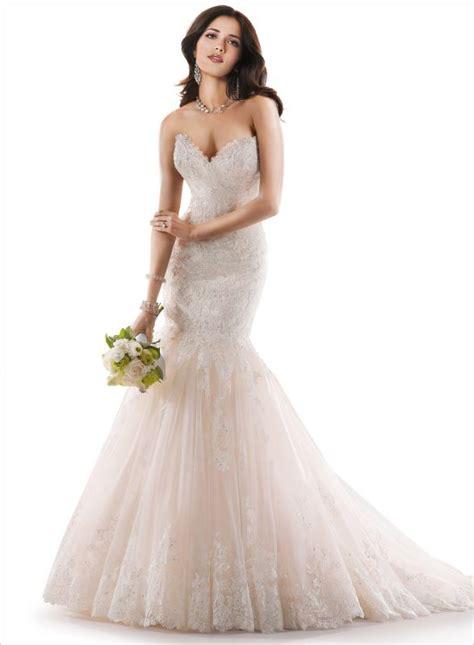 find me a dress for a wedding hive help me find my pale blush wedding dress weddingbee