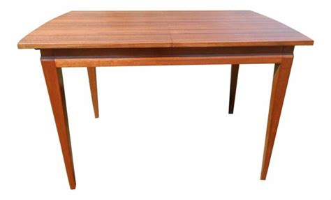 retro kitchen table for sale retro kitchen table and chairs for sale classifieds