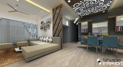 find   interior designers decorators  jaipur