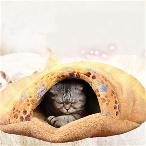 cute cat beds lovely warm cat house soft kitten sleeping bag cute cat bed cave alex nld