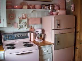 pink kitchen appliances a gallery on flickr