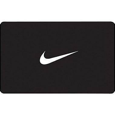 Gift Card Nike - 65 best images about gifts on pinterest white birkenstock brush set and sigma brushes