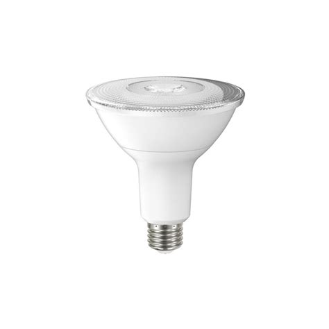 100w led light bulb philips 100w equivalent daylight a19 led light bulb 2