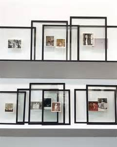 frameless picture frames 25 best ideas about frameless picture frames on pinterest