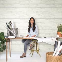 joanna gaines book joanna gaines shiplap wallpaper from magnolia home by york