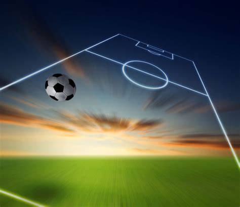 themes football com 4 designer soccer theme hd images