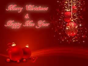 christmas n new year greetings card happy new year 2015
