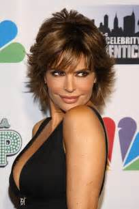 rinna hair sharron matthews quot i am gonna dominate the world one