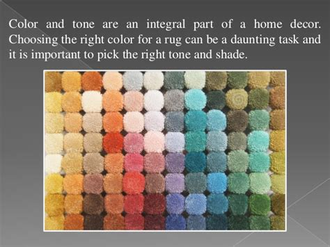 how to choose the right area rug how to pick an area rug a rug how to choose the right