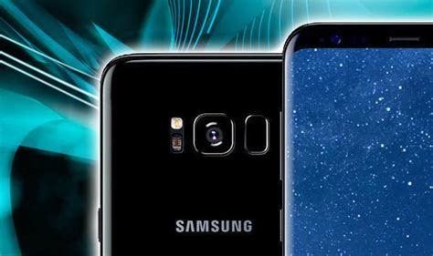 samsung galaxy s9 could this one big advantage