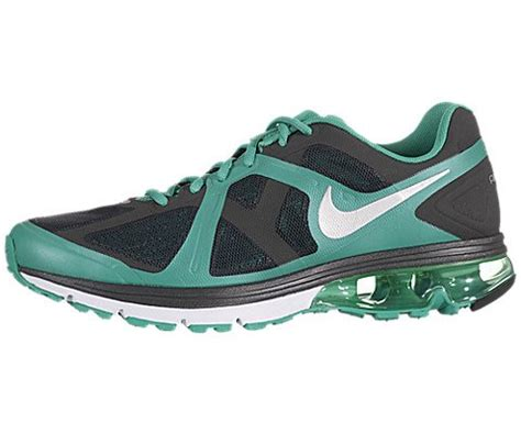 steel toe athletic shoes nike nike steel toe shoes for quotes