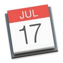 Calendar Icon Png Calendar Icon Os X Yosemite Preview Iconset Johanchalibert