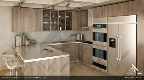 Kitchen Design Tool Free Home Design Ideas And Inspiration Kitchen Renovation Design Tool