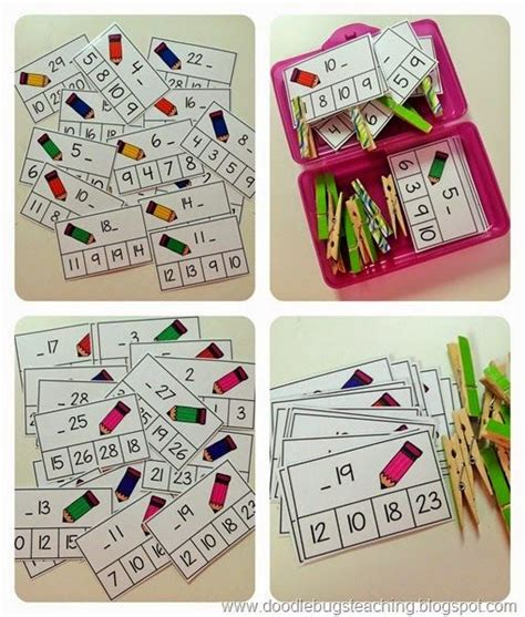 doodlebugs teaching doodle bugs teaching grade rocks kindergarten