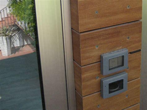 rivestimento pannelli legno pannello in legno per facciate rivestimenti ravaioli legnami