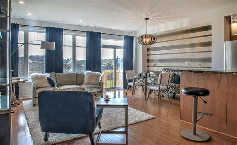 chelsea  bedroom  townhome ottawa  townhomes  sale