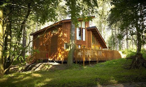 cottage holidays uk how to bag the best late deals on cottages in the