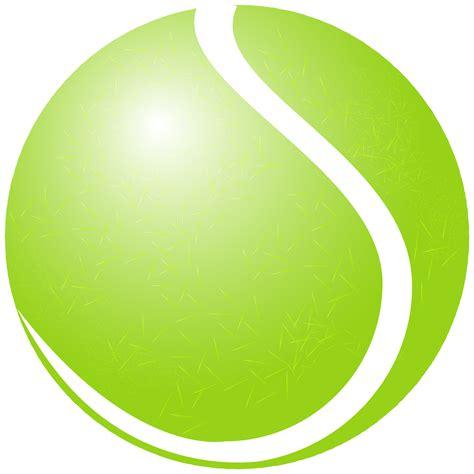 free web clipart free tennis clip pictures clipartix