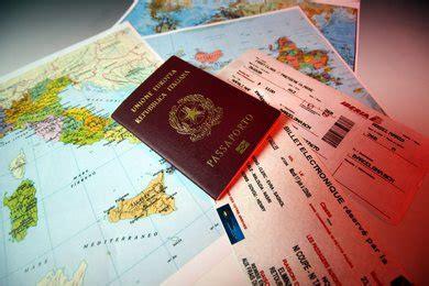 consolato russo roma rinnovo passaporto visti consolari su roma e e visti consolari