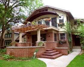 Second Floor Balcony by Patio And 2nd Floor Balcony Traditional Porch