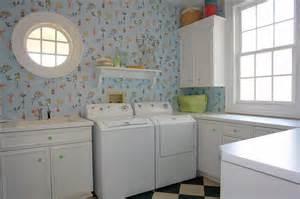 wallpaper for laundry room 2017 grasscloth wallpaper