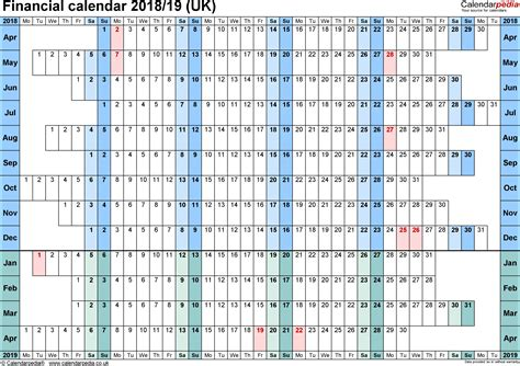 2014 calendar template australia 2018 2019 financial year calendar australia printable