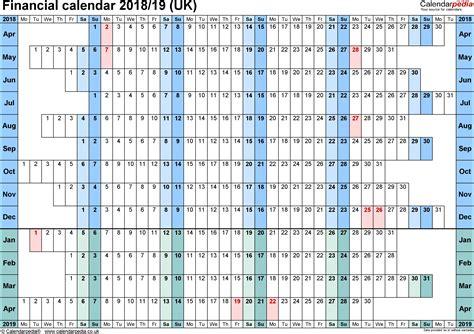 2014 calendar australia template 2018 2019 financial year calendar australia printable