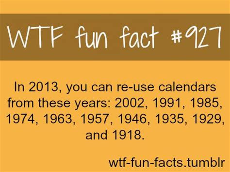 new year unknown facts 1000 images about faves 2 on of