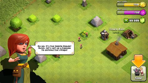 clash clans gem hack hack clash of clan cho android hack gems coc apk miễn ph 237
