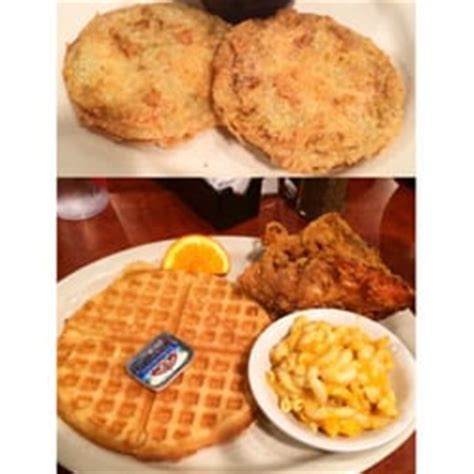 waffle house clairmont rd southern food a yelp list by jonathan t