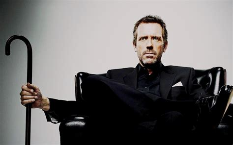 House Md On Tv House M D Images House Hd Wallpaper And Background Photos