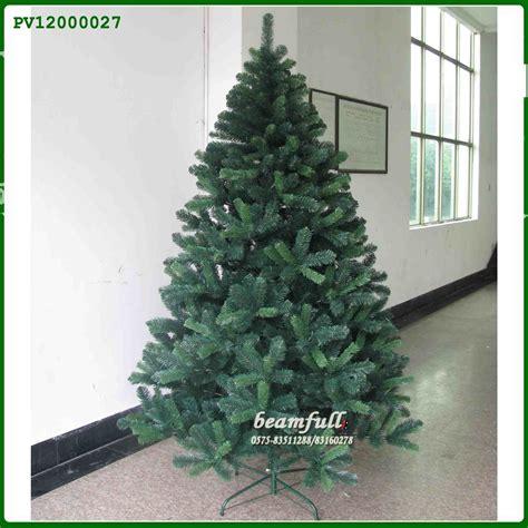 precios de árbol de navidad artificial 193 rbol de navidad artificial verde pv12000027 193 rbol de navidad artificial verde pv12000027