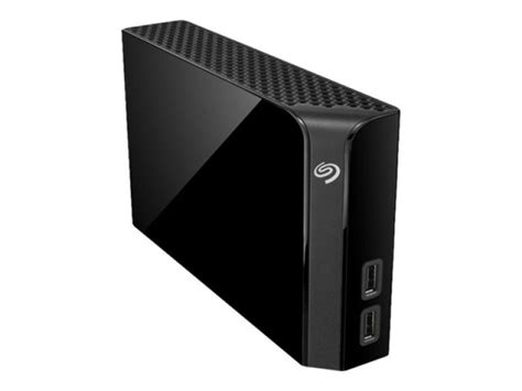 Harddisk External Seagate Backup Plus seagate backup plus 6tb external drive ebuyer