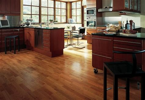 Hardwood Kitchen Floor Hardwood Flooring Photos In San Diego Wood Flooring San Diego Solana Flooring In Solana