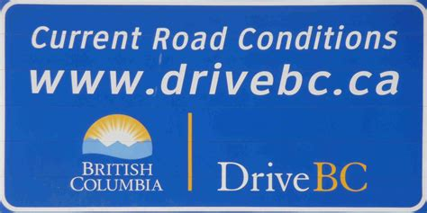 dive bc highway 97 closed near chief lake road my prince george now