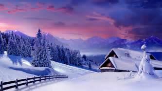 beautiful winter beautiful winter wallpaper 1920x1080