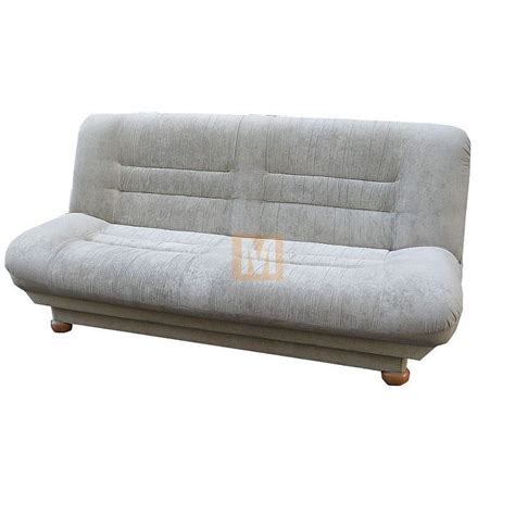 transport sofa sofa transport 28 images narożnik kanapa narożna od