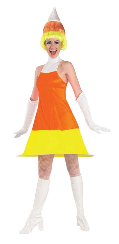 corn costume costumes costume