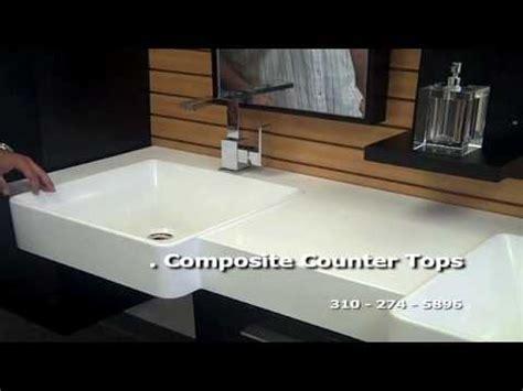 premium cabinets santa bathroom cabinets santa bathroom vanities in