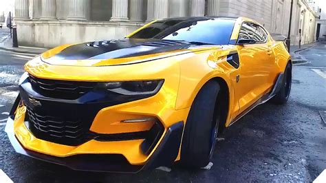 Transformer Auto by Transformers 5 Cars And Stunt Teaser 2017 Youtube