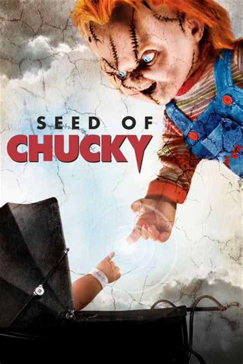 film chucky part 2 seed of chucky movie 720p hd free download