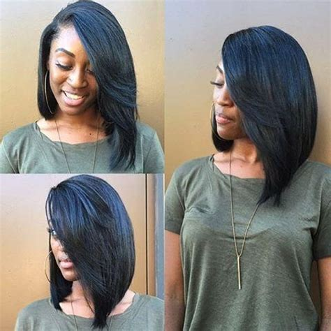 long bob toppers 15 ideas of long bob hairstyles with bangs weave