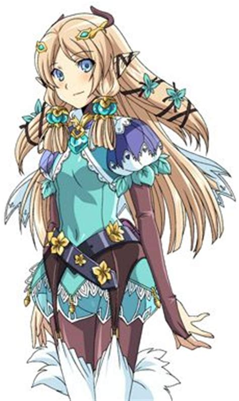 Rune Factory 4 Wardrobe by 175 Best Images About Cosplays On