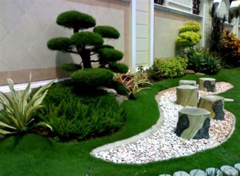 online home landscape design landscape home landscape design outstanding green and