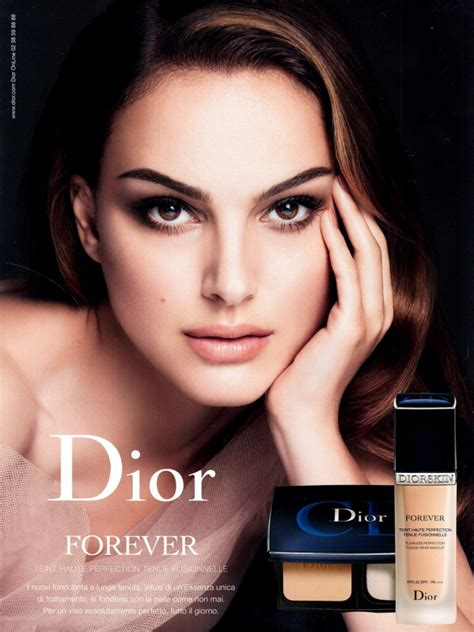 Natalie Portman Because Shes Natalie Portman by Praise And Help